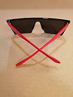 Детские НОВИНКА солнцезащитные очки, фото 1