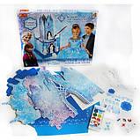 Игровой замок для Эльзы «Фрозен» Ranok-Creative (7040-01) (15162001Р), фото 2