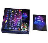 Настольная игра Стратег Fantasy (Фантазия) (30564), фото 2