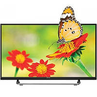 Full HD телевизор Manta LED94005 (50 Гц, Full HD, Dolby Digital 2 x 10 Вт, DVB-C/T) (телевізор)