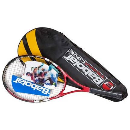 Теннисная ракетка Babolat 27, Matrix, фото 2