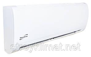 Неинверторный кондиционер NS/NU-09ahew Neoclima Therminator 2.0., фото 2