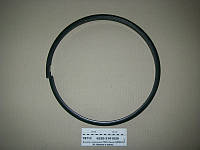 Кольцо обода колеса КамАЗ 6520 (замочное ) ЕВРО-2 (покупн. КамАЗ)