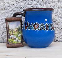 Сувеніри Україна
