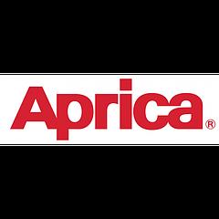 Aprica (Япония)