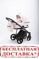 Детская универсальная коляска 2 в 1 Adamex Verona VR 229 (Адамекс Верона)