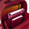 Рюкзак школьный каркасный KITE Education Hello Kitty 531, фото 2