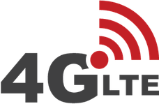 «Интертелеком» запускает 4G