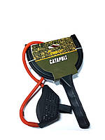 Рогатка Coonor Catapult