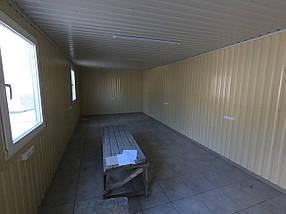 Приміщення під міні офіс, фото 2