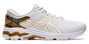 Кроссовки для бега Asics Gel Kayano 26 Platinum 1011A872-100