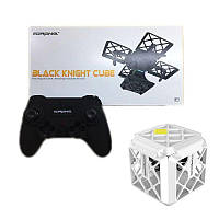 Квадрокоптер Black Knight Cube 414 WiFi, фото 1