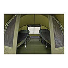 Палатка Ranger EXP 2-mann Bivvy+Зимнее покрытие для палатки (RA 6612), фото 5