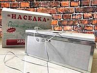 Инкубатор бытовой Наседка ИБА-70 с автоматическим переворотом