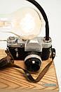 Настільна лампа Pride&Joy з вінтажним фотоаппаратом, фото 8