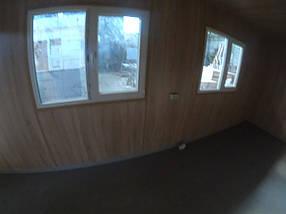 """Офисное помещение """"Кодыма"""", фото 3"""