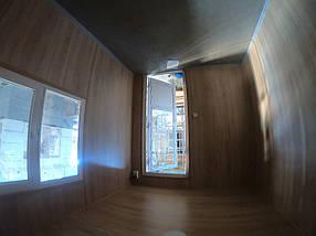 """Офисное помещение """"Кодыма"""", фото 2"""
