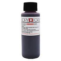 Харчові чорнила Kopyform RED (MAGENTA) 100мл