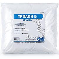 Динатриевая соль  (Трилон Б) 1кг