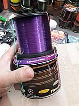 Волосінь CARP EXPERT 1000м, 0,40 мм ФЛЮЦЕНТНАЯ.Перевірено рибалками.УГОРЩИНА, фото 3