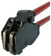 Зажимное устройство МУЛ-430 для стальной ленты, фото 2