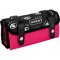 Пенал Kite City K20-634-3