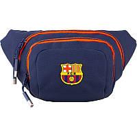 Сумка-бананка Kite City FC Barcelona (BC20-1007)