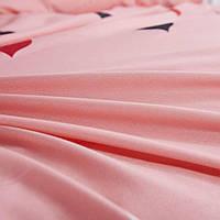 Постельное белье (двухспальное) - К3-4-016, фото 2