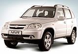 Чехлы на сиденья Шевроле Нива Chevrolet Niva 2002-2014 Nika, фото 2