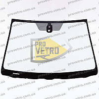 Лобовое стекло Toyota Avensis 2003-2008 (Седан / Универсал / Хетчбек) Pilkington [датчик][обогрев]