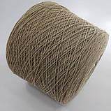 ECOCAMEL -бебиверблюд, фото 3
