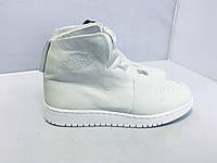 Женские ботинки Nike Jordan, 36 размер, фото 1