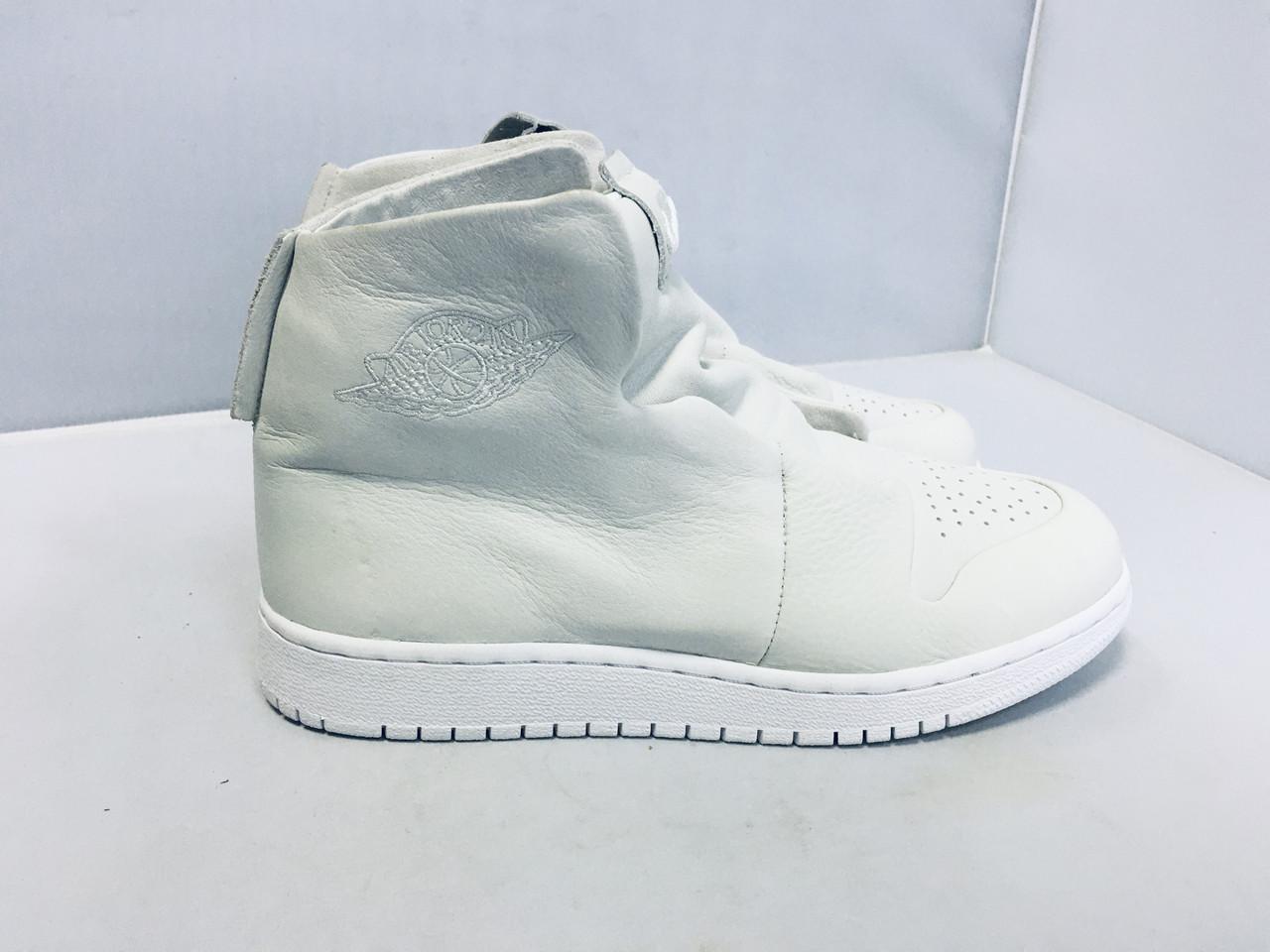 Женские ботинки Nike Jordan, 36 размер
