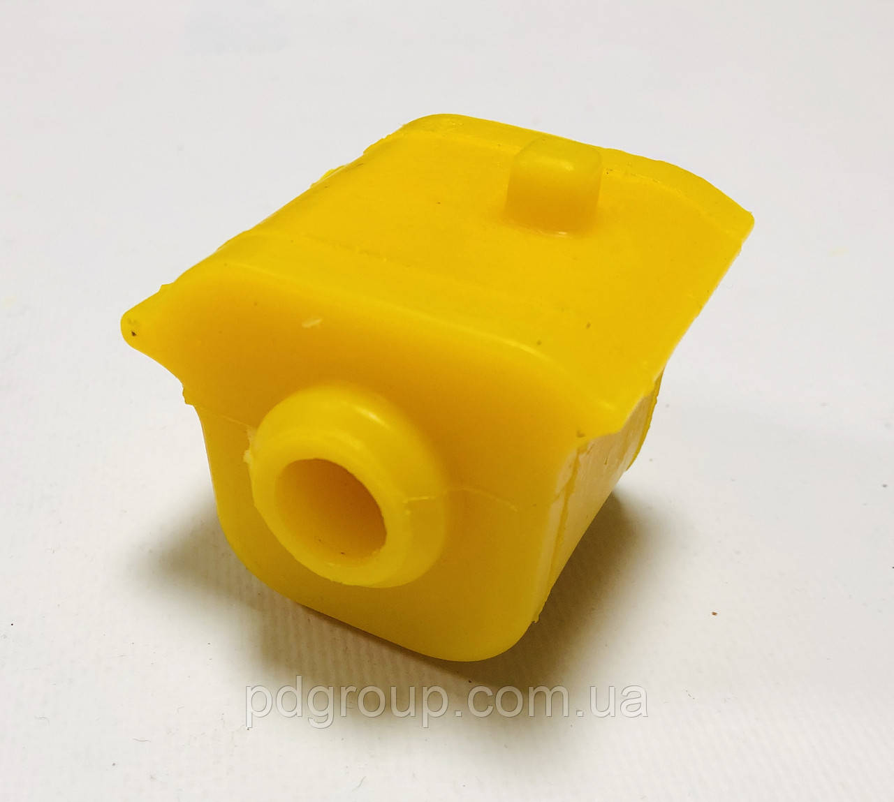 Втулка стабилизатора переднего полиуретан правая TOYOTA Auris 48815-02150