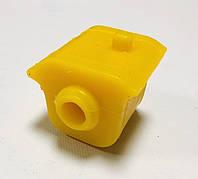 Втулка стабилизатора переднего полиуретан правая TOYOTA Auris 48815-02150, фото 1