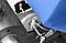 Гидравлический брикетировщик F70 Cormak, фото 3