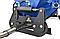 Гидравлический брикетировщик F70 Cormak, фото 4