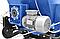 Гидравлический брикетировщик F70 Cormak, фото 6