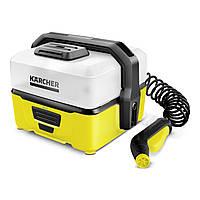 Karcher OC 3 Mobile Outdoor Cleaner (1.680-005.0)