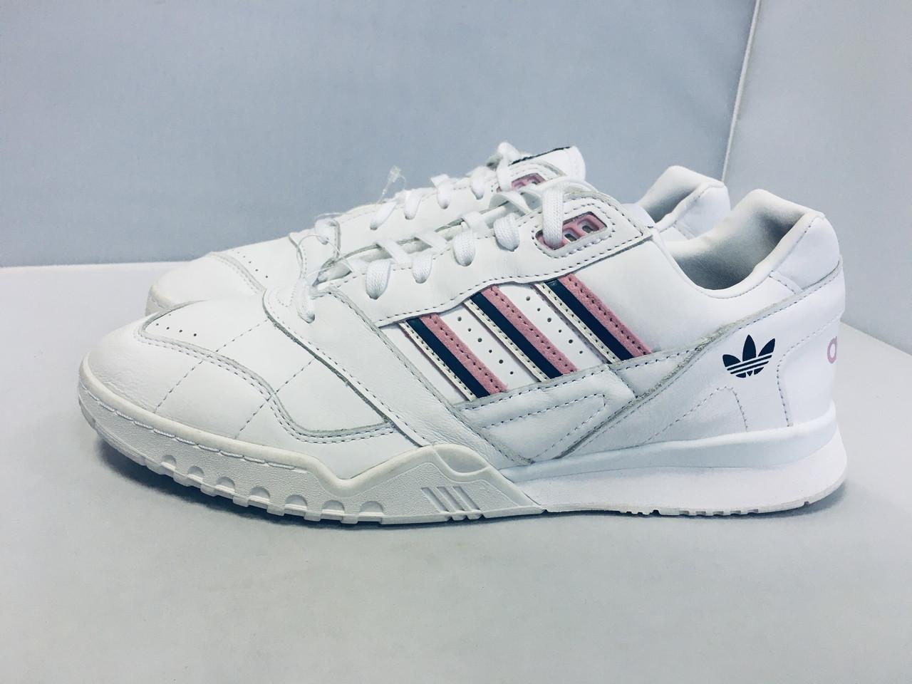Кроссовки Adidas, 42 размер
