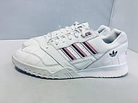 Кроссовки Adidas, 42 размер, фото 1