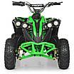 Квадроцикл HB-EATV1000Q-5ST V2, фото 2