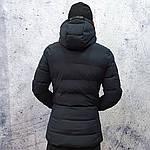Чоловіча куртка V-seven 862, фото 2