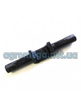 Ось сателлита дифференциала МТЗ 52-2303019 Производитель: Беларусь