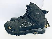 Мужские ботинки Jack Wolfskin, 43 размер, фото 1