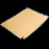 Профессиональная салфетка высокой прочности из синтетического волокна для сушки автомобиля