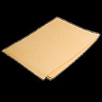 Профессиональная салфетка высокой прочности из синтетического волокна для сушки автомобиля, фото 1