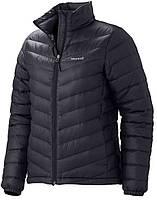 Куртка женская MARMOT Wm's Jena jacket  (5 цветов) (MRT 76240.001)