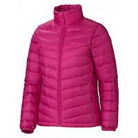 Куртка женская MARMOT Wm's Jena Jacket  (2 цвета) (MRT 77660.6178)