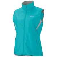 Жилетка женская MARMOT Wm's Driclime Vest  (4 цветая) (MRT 56560.2178)
